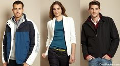 Nautica 40% off Coupon Code  http://www.cyber-week.com/coupon/nautica-40-off-coupon-code/