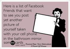 Social Media Humor for Facebook