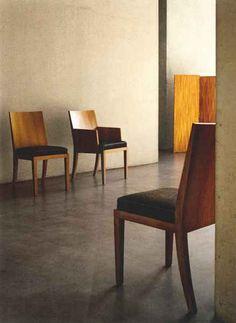 Hermès Chairs, Armchairs & Screens
