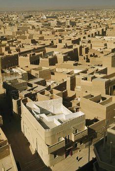 ✭ Riyadh, Saudi Arabia