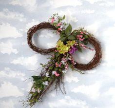"""Double Wreath"""