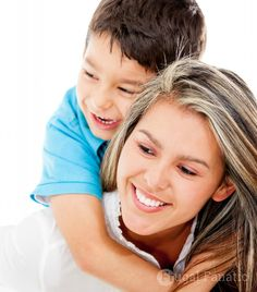 25 Mother & Son Date Ideas