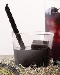 cocktail! halloween