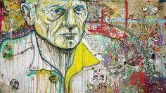 CONFUSION GROUP | Eduardo Bertone Porfolio