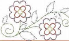 cross stitch motifs free - Bing Images