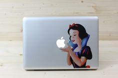 Love my mac!