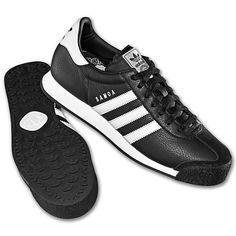 adidas samoa shoes shoes, adida shoe, samoa sneaker, adida samoa, cloth, style, adida sneaker, samoa shoe, sneakers