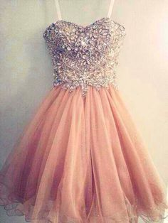 I would be the happiest girl on earth if I got this.