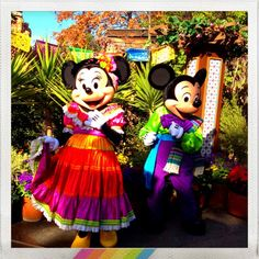 chola minnie mouse - photo #28