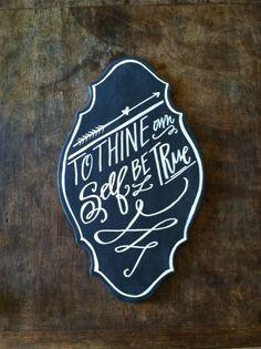 lindsay letters « be true chalkboard