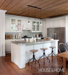 Photo Gallery: The Best Of The East | House & Home
