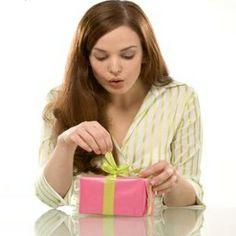 BEST BIRTHDAY GIFT IDEAS FOR SISTER