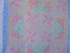 barn dance, danc quilt, quilt patterns, quilt tute, ludlow quilt
