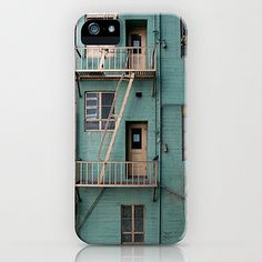 iPhone Case!