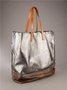 Paul Smith Runway bag