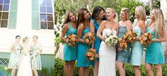 shades-of-aqua-dresses