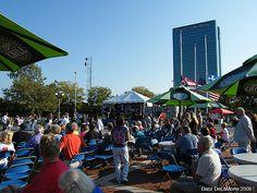 Greek Festival - Toledo Ohio