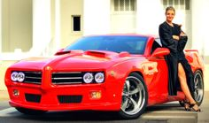 airlif te, classic car, 2014 gto, judges, purificación de, pontiac car, gto judg, de air, fast car