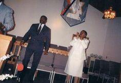 christ pentecostal temple jamaica ny