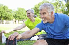 How Can Exercise Help You Live Longer?  Find out in this article!