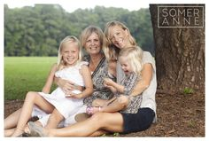 Generation Photo - Somer Anne Photography