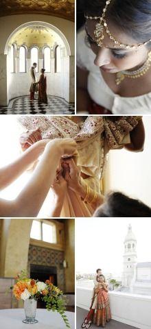 Dandelion Ranch – Weddings on Style Me Pretty