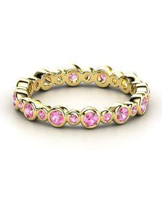Beverley k vintage engagement rings
