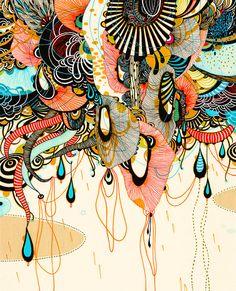 Allusion - Yellena James
