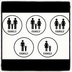 Family: