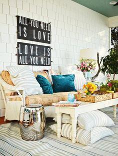 A Heart of Hospitality on bloglovin