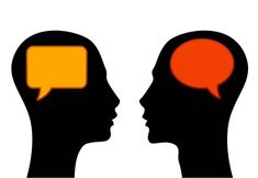 How to Read Minds of Others #stepbystep