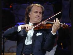 Nearer My God To Thee - André Rieu