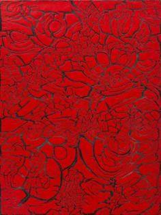 Brian Gross Fine Art