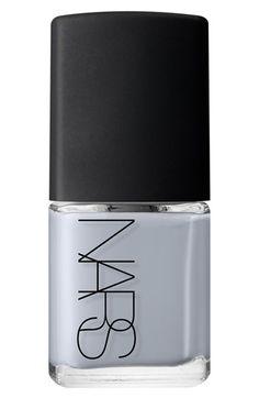 Best nail poilsh.