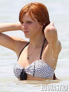 bella thorne bikini photos | bella thorne bikini bella thorne bikini bella thorne bikini view