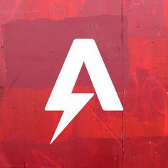 Astro Studios #logo #LogoDesign #identity #GraphicDesign #logomark #LogoType #brand