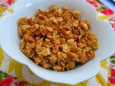 peanut-butter-granola-002