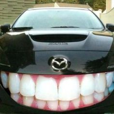 Nice grill!!!