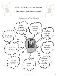 Cognitive Behavioral Therapy (CBT) on Pinterest | Cognitive Behaviora ...