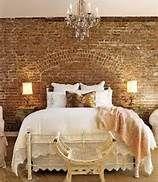Exposed Brick Apartment