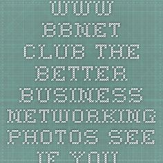 www.bbnet.club The B