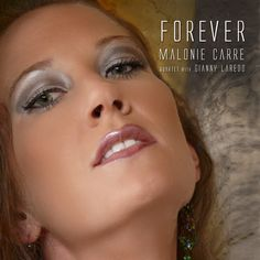 Check out Malonie Carre on ReverbNation van der, emmett north, der linden, linden music, reverbn artist, north jr, introduc emmett