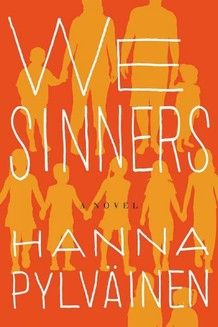 Faith, Family And Forgiveness In 'We Sinners'  by NPR STAFF