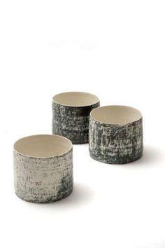Shane Kent #ceramic