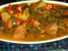 Make Chicken, Nepali style..   http://www.facebook.com/photo.php?fbid=271761919620556=pb.196110340519048.-2207520000.1365746797=3=http%3A%2F%2Fsphotos-d.ak.fbcdn.net%2Fhphotos-ak-ash3%2F841087_271761919620556_1089886693_o.jpg=http%3A%2F%2Fsphotos-d.ak.fbcdn.net%2Fhphotos-ak-ash3%2F644188_271761919620556_1089886693_n.jpg=2048%2C1536