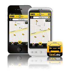 uber cab toll free no