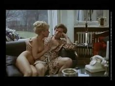 Drei Schwedinnen auf der Reeperbahn (1980) Walter Boos