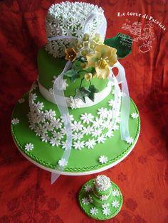 #matildetiramisu #concorso  torta multipiano delicata e vivace #dolciricette