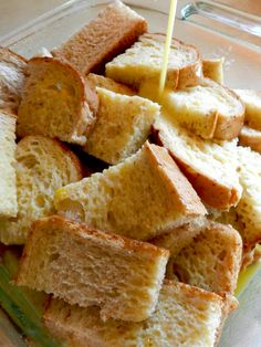 cinnamon french, brunches, mothers day, french toast bake, christmas morning, holidays, bake cinnamon, mornings, sugar