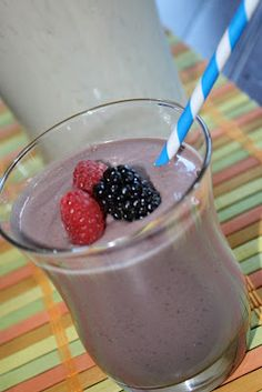 10 superfood  smoothies domest diva, spots, roundup, food, drink, smoothie recipes, divas, super smoothi, 10 super